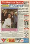 Oakville Beaver20 Feb 1994