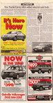 Automotive, page C2