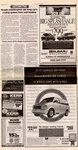 Automotive, page C3