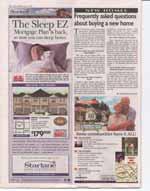 New Homes & Condos, page 18