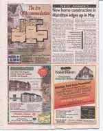 New Homes & Condos, page 22