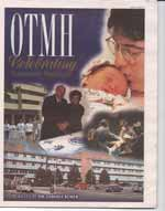OTMH 50 Years, page 1