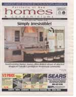 New Homes & COndoes, page 1