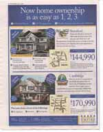 New Homes & COndoes, page 4