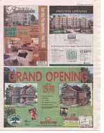 New Homes & COndoes, page 11