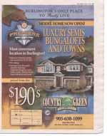 New Homes & Condos, page 21