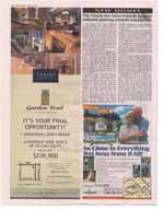New Homes & Condos, page 10