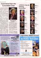 7th Annual Athena Award Gala, page A2