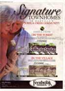 New Homes & Condos, page 24