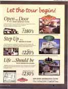 New Homes & Condos, page 11
