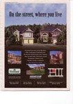 New Homes & Condos, page 2