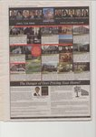Real Estate, page 30