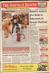 Oakville Beaver14 Jan 1994
