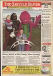 Oakville Beaver29 Apr 1994