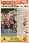 Oakville Beaver17 Jun 1994