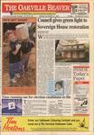 Oakville Beaver14 Oct 1994
