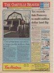 Oakville Beaver20 Jan 1995