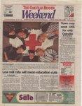 Oakville Beaver5 Feb 1995