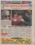 Oakville Beaver17 Mar 1995