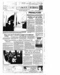 Oakville Beaver22 Mar 1995