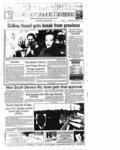 Oakville Beaver29 Mar 1995