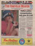 Oakville Beaver23 Jun 1995