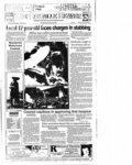 Oakville Beaver28 Jun 1995