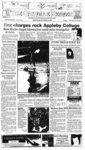 Oakville Beaver13 Sep 1995