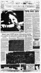 Oakville Beaver20 Sep 1995
