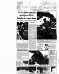 Oakville Beaver18 Oct 1995