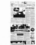 Oakville Beaver25 Oct 1995