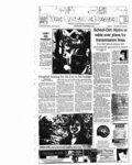 Oakville Beaver8 Nov 1995