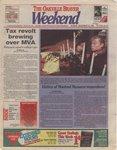Oakville Beaver10 Dec 1995