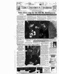 Oakville Beaver13 Dec 1995
