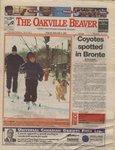 Oakville Beaver5 Jan 1996