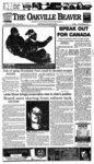 Oakville Beaver10 Jan 1996