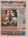 Oakville Beaver26 Jan 1996