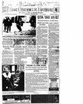 Oakville Beaver31 Jan 1996