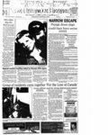 Oakville Beaver21 Feb 1996