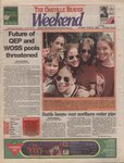 Oakville Beaver23 Jun 1996