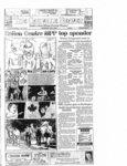 Oakville Beaver3 Jul 1996