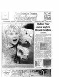Oakville Beaver14 Jul 1996