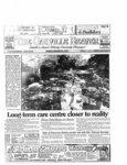 Oakville Beaver16 Aug 1996