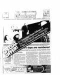 Oakville Beaver27 Oct 1996