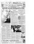 Oakville Beaver4 Dec 1996