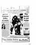 Oakville Beaver13 Dec 1996