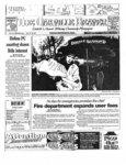 Oakville Beaver24 Jan 1997