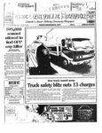 Oakville Beaver28 Feb 1997