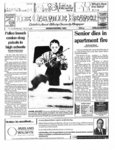 Oakville Beaver7 Mar 1997