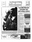 Oakville Beaver6 Apr 1997